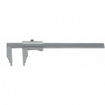 vernier caliper 200mm inox